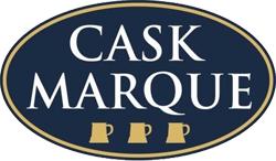 Plough Pub Cask Marque