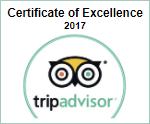 Plough Pub Redhill Certificate of Excellence Tripadvisor